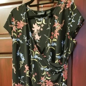 New York n Co.  summer dress
